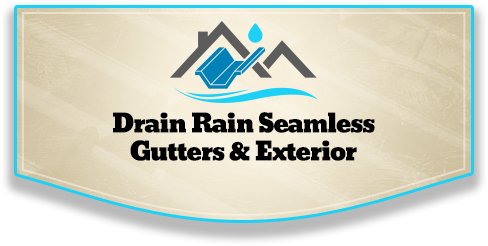 Seamless 5 Inch Gutters Havelock New Bern Morehead